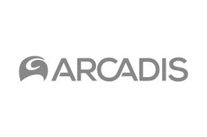arcadis-high