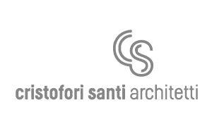 cristofori-santi-architetti