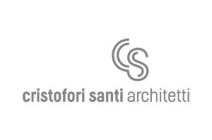 cristofori-santi-architetti-logo-high