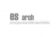 Enrico Scaramellini
