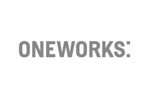 oneworks-logo-high