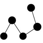 partners-icon-axd
