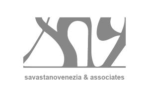 savastano-partners-logo-high